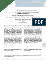 355-1408-1-PB.pdf