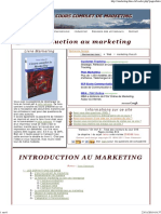 44932233-Cours-Complet-de-Marketing.pdf