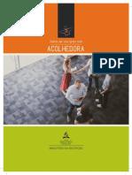 livreto-manual-igreja-acolhedora_2017.pdf