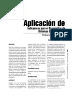 948-1-2926-1-10-20120615.pdf