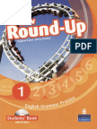 new-round-up-1-student-s-book-pdf.pdf