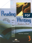 Reading_and_Writing_Targets_3_SB.compressed.pdf