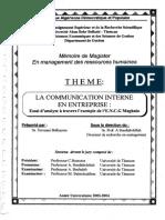 Ferouani.Belkacem.mag.pdf