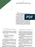 Mac, El Microbio Desconocido.pdf
