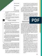 AlfaCon-pagina-397 (1)