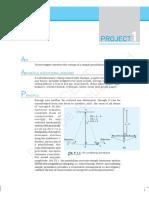 kelm110.pdf