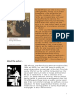 bctg_guide-age_of_innocence.pdf