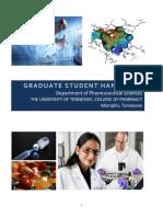 Graduate_Brochure_tennessee.pdf