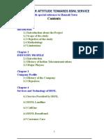 BSNL 3G.doc