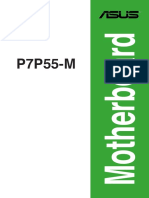 E5073_P7P55-M