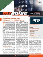 SME Bank BizPulse Issue 23