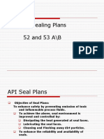 Seal Plans Presentation2