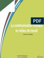 Communication Efficace en Milieu de Travail.pdf