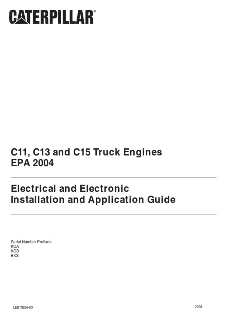 Mazda 3 Service Manual: Accelerator Pedal Position (App) Sensor Inspection Mzr 2.0, Mzr 2.5