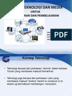 Konsep Teknologi n Media.pptx