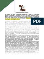 Abandon et Sentiment d'Abandon.pdf