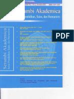 serambi-akademika-november-2013.pdf