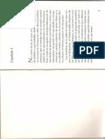 agentes de asco.pdf