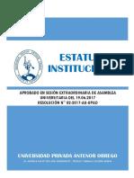 04_Estatuto FINAL 8-7-2017 PDF.pdf