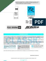 260620121556_CLASSIC_2013.pdf