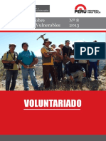 cuaderno_08_dvmpv.pdf