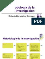 metodologiadelainvestigacion-090422115711-phpapp02