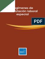 rc3a9gimenes_de_contratacic3b3n_laboral_especial.pdf