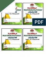 ID CARD PANITIA DIKSAR VII.docx