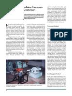 wr263045.pdf