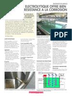265042844-Polissage-electrolytique-de-l-inox.pdf