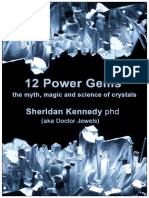 12_Power_Gems.pdf