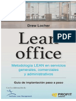 Lean Office2