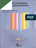 GUREVICH 1998 Notas_sobre_la_ensenanza_de_una_Geografi.pdf