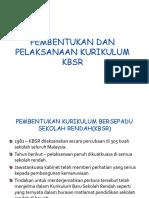 8 Pembentukan-Dan-Pelaksanaan-KBSR.ppt
