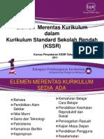 EMK (KSSR).ppt