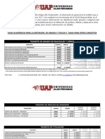 TRAMITES_INTERNOS_UAP.pdf