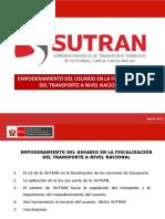 Empoderamiento del usuario en la fiscalización del transporte a nivel nacional.pdf