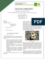 Tercer Informe de Corrosion (1)