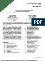 Tank Heeling ASME Paper