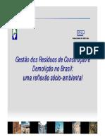 2006USPSC_MarquesNeto1