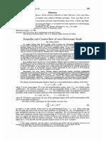 19590390706_ftp.pdf