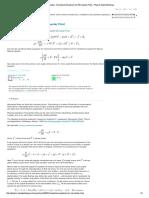 Momentum Equations for Micropolar Fluid.pdf