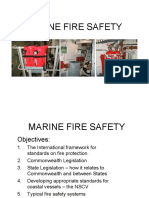 marinefiresafety-130208164211-phpapp01