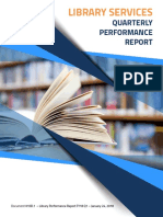 Document #10D.1 - Library Performance Report - FY2018 Q1 - January 25, 2018 - Updated.pdf
