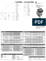 9FP_2012_95_Information_Guide_1011.pdf
