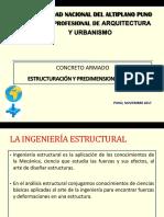 2. PRE-DIMENSIONAMIENTO+