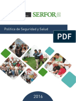 Políticas.pdf