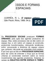 docs.fct.unesp.br.ppt