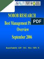 Best_Management_Practices as Per Philipd T JENKINS