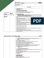 ILMP Grade 2 Unit 5 Lesson 1 Period 21
